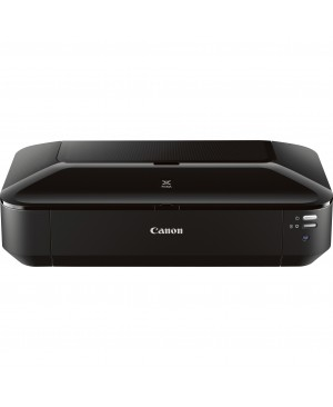 Canon PIXMA iX6820 Inkjet Printer - Color - 9600 x 2400 dpi Print - Photo Print - Desktop