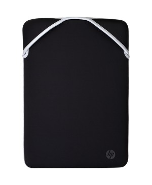 "HP Reversible Carrying Case (Sleeve) for 14"" Notebook - Black"