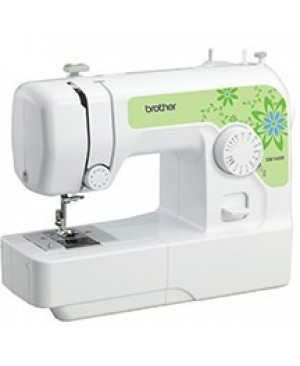 Brother SM1400 14-Stitch Sewing Machine