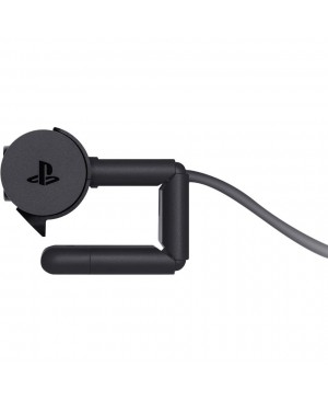 Sony Webcam - 240 fps - Black