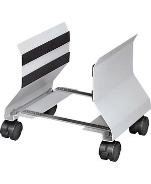 Fellowes Premium CPU Stand