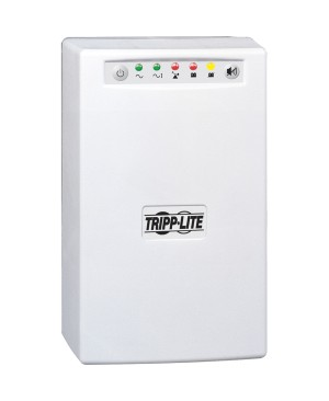 Tripp Lite UPS 1050VA 705W Desktop Battery Back Up Tower 120V USB PC / Mac