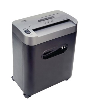 Royal 112MX Medium Duty Shredder
