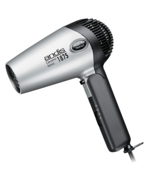 Andis RC-2 1875W Hair Dryer