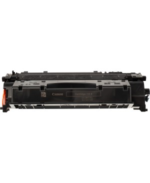 Canon 119II Original Toner Cartridge