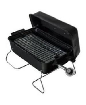 Char-Broil LP Gas Grill