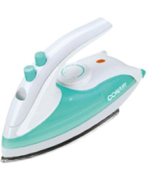Conair EZ Press DPP143 Steam Iron