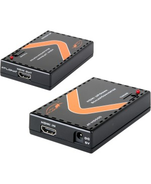 Atlona HDMI UP/Down Scaler/Converter