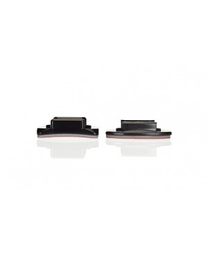 GoPro AACFT-001 Camera Mount for Camera