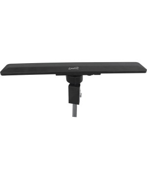 Supersonic 360º HDTV Digital Amplified Motorized Rotating Antenna