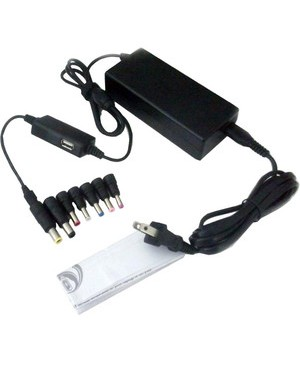 Premium Power Products Compatible Electronics AC Adapter Replaces acu90sbs ACU90-SB-S