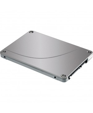 HP 500 GB Hard Drive - Internal - SATA