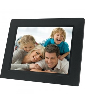 "Naxa 7"" TFT LED Digital Photo Frame"