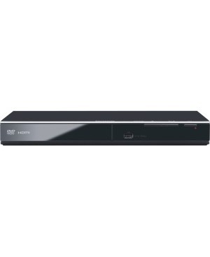 Panasonic DVD-S700 1 Disc(s) DVD Player - 1080p