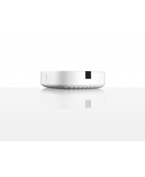SONOS BOOST Wireless Bridge