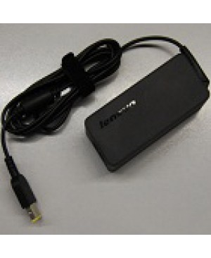 Lenovo 45W Slim Port AC Adapter(UL)