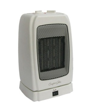 Comfort Glow CEH255 Convection Heater