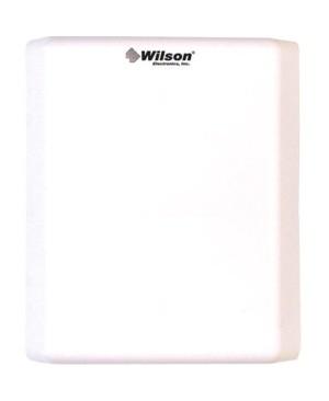 WilsonPro Panel Antenna