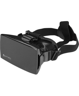 Ematic VR Mobile Headset EVR410