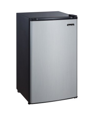 Magic Chef 3.5 cu. ft. Mini Refrigerator
