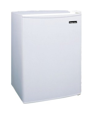 Magic Chef 2.4 cu. ft. Mini Refrigerator