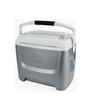 Igloo Iceless 26
