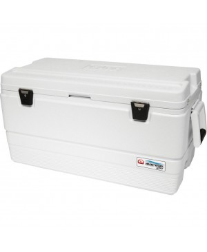 Igloo Marine Ultra Ice Box