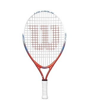 Wilson US Open 19 Tennis Racket