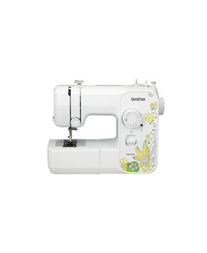 Brother SM1704 17-Stitch Sewing Machine