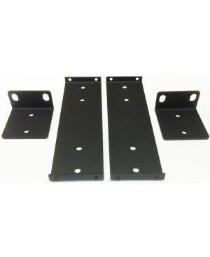 Vaddio Rack Mount for A/V Equipment