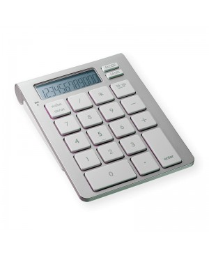 SMK-Link Bluetooth Calculator Keypad