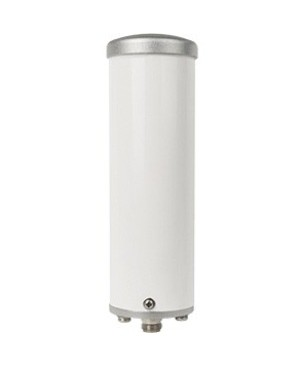 Wilson 4G Omni-Directional PLUS Building Cellular Antenna (50 ohm)
