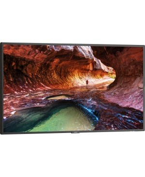 """NEC Display 40"""" Commercial-Grade Large Format Display"""