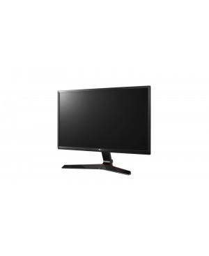"LG 24MP59G-P 23.8"" Full HD LED LCD Monitor - 16:9 - Black"