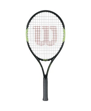 Wilson Blade Junior 25 Tennis Racket