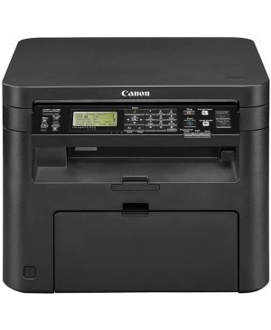 Canon imageCLASS D570 Laser Multifunction Printer - Monochrome