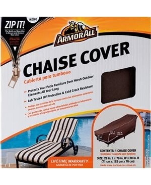 Armor All 07808AA Protective Cover