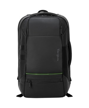 """Targus Balance TSB921US Carrying Case (Backpack) for 16"""" Notebook - Black"""