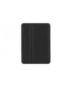 """Griffin Survivor Rugged Carrying Case (Folio) for 10.5"""" iPad Pro - Black"""