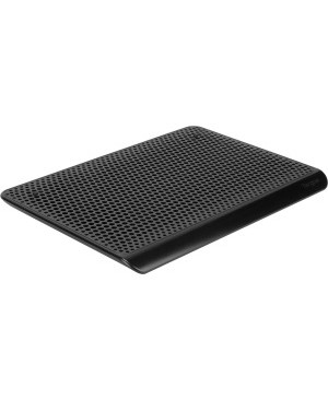 "Targus 16"" Dual Fan Chill Mat - TAA Compliant"