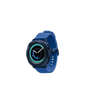 Samsung Gear Sport SM-R600 Smart Watch
