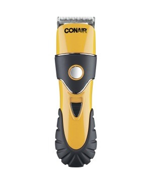 Conair The Chopper 2-in-1 Custom Styler