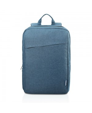 "Lenovo B210 Carrying Case (Backpack) for 15.6"" Notebook - Blue"