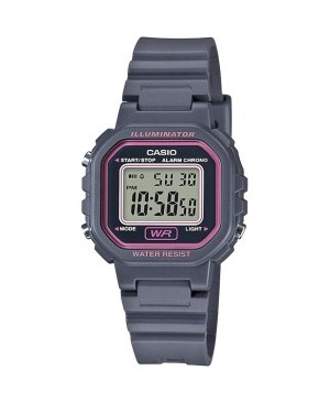 Casio Classic LA20WH-8A Wrist Watch