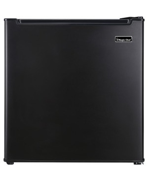Magic Chef 1.7 cu. ft. Mini Refrigerator