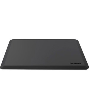 Fellowes Anti-Fatigue Wellness Mat Master Carton of 1