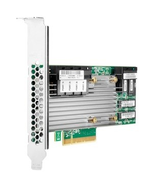 HPE Smart Array P824i-p SAS Controller