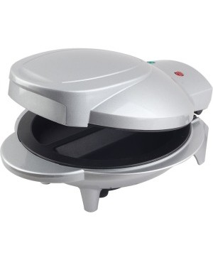 Brentwood TS-255 Non-Stick Electric Omelet Maker