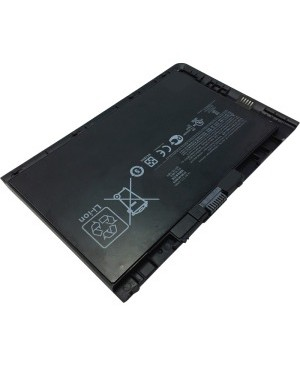 eReplacements Compatible Laptop Battery Replaces HP 687945-001, H4Q47AA, H4Q47UT