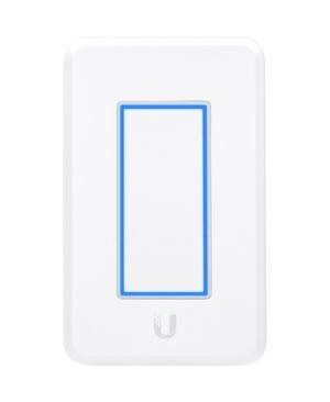 Ubiquiti Hard Wire Dimmer
